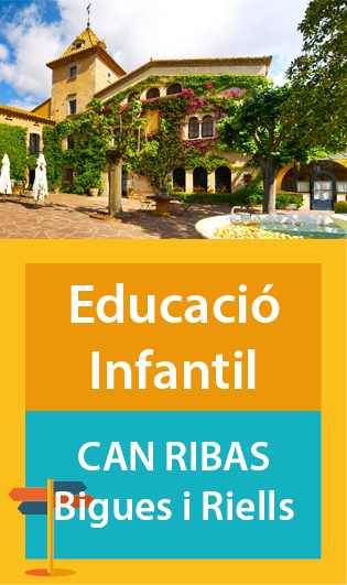 Can Ribas
